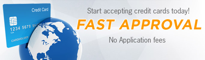 Get started on credit card processing swipe tec start accepting credit cards today colourmoves